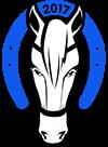 El Cavall dels Nebot